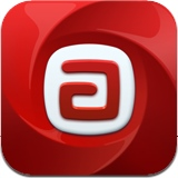 微格Pro v2013.11 for iPhone版